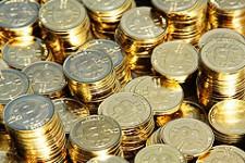 В США 50 тыс. bitcoin продадут на аукционе