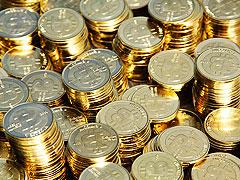 bitcoin_01002
