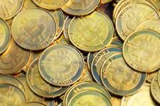 Mozilla в качестве пожертвований принимает Bitcoin