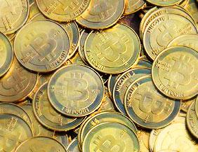 bitcoin_01003