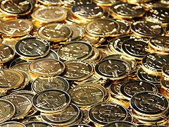 bitcoin_01004