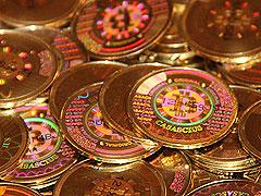 bitcoin_01006