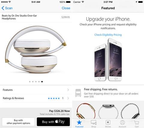 buy-apple-pay