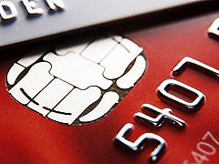 credit-card-0001