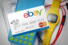 ТКС Банк и eBay запускают совместную бонусную карту