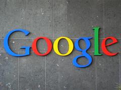 google-002