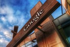 Google установил собственный Bitcoin-банкомат в Лондоне