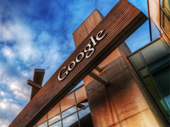 google-003