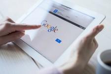 Почему банки опасаются Amazon и Google?