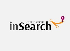 insearch