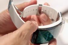 Microsoft в ближайшие недели представит «умные» часы