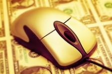 10 лидеров на украинском рынке электронной коммерции
