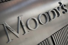 Moody's сохраняет негативный прогноз развития российской банковской системы