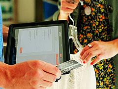 nfc-transfer-mobile