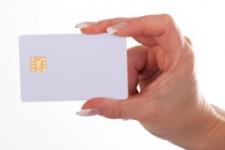 В Польше 60% карт оснащены NFC-технологией