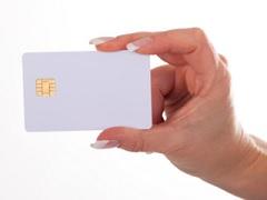 nfc_card