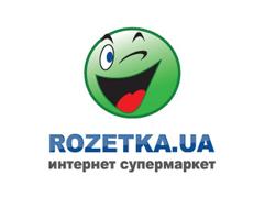 rozetka-logo