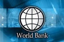 МВФ и Всемирный банк не признали потенциал Bitcoin
