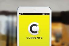 Конкурент Apple Pay будет запущен в середине 2015 года