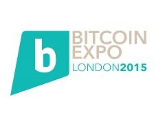 bitcoinexpo2015