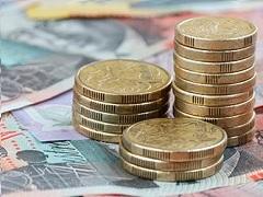 money2011