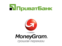 privatbank-moneygram