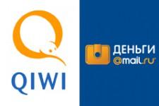 Деньги Mail.Ru войдут в состав Группы QIWI