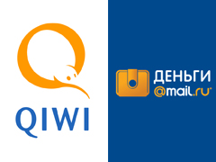 qiwi-mailruwallet