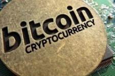 В России заблокировали несколько сайтов о Bitcoin