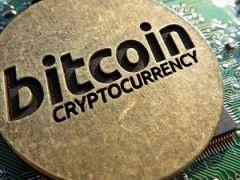bitcoin2612