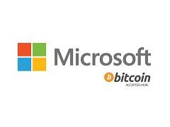 microsoft_bitcoin