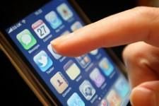 Во ВКонтакте распространяется вирус, ворующий деньги с телефонов