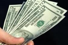Беларусь снизила сбор при покупке валюты