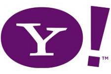 Yahoo может перейти в собственность китайского интернет-магазина Alibaba