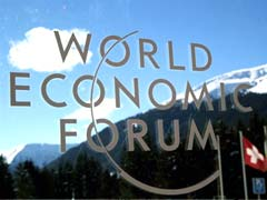 Davos_World_Economic_Forum_AFP_240