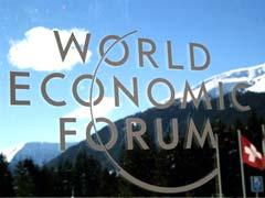 Davos_World_Economic_Forum_AFP_240