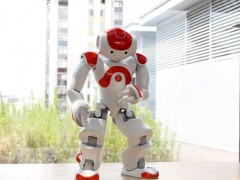 Evolution-Of-Dance-by-NAO-Robot-240x180