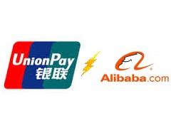 alibaba_vs_unionpay