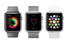 Каким будет Apple Watch?