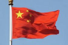 Китай ужесточил правила сотрудничества IT-компаний с банками