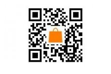 Китайский интернет-магазин инвестирует в анимированные QR-коды