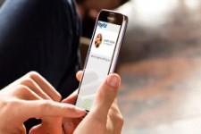 Сканер отпечатков в Samsung Galaxy S6 будет похож на Touch ID