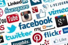 Соцсети станут онлайн-паспортами