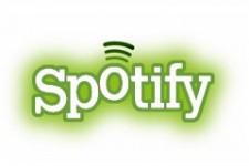 Музыкальный сервис Spotify предоставил пользователям новый способ оплаты