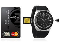watch2pay