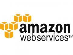 Amazon-Web-Services_0