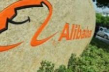 Alibaba убивает конкуренцию в мобильной коммерции Китая