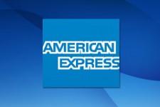 American Express тестирует технологию распознавания лиц