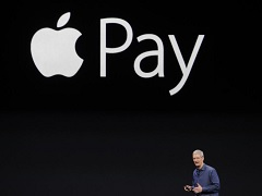 apple_pay_cook