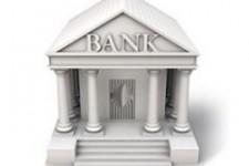 Надежные банки Украины — рейтинг